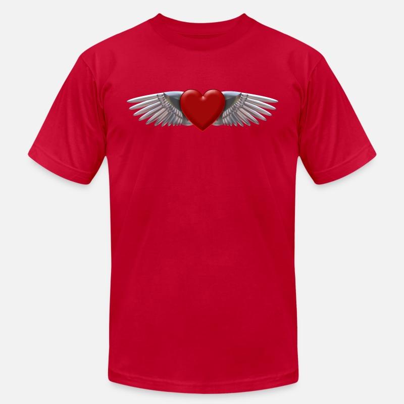 4bcc32da625c Shop Chrome Hearts T-Shirts online