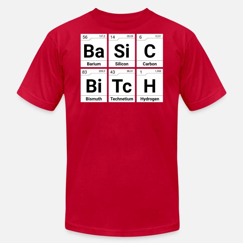 fef066c6 Shop Element T-Shirts online | Spreadshirt