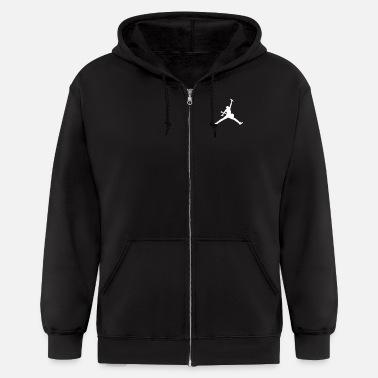 dae4d0cdd69e17 Shop Jordan Hoodies   Sweatshirts online