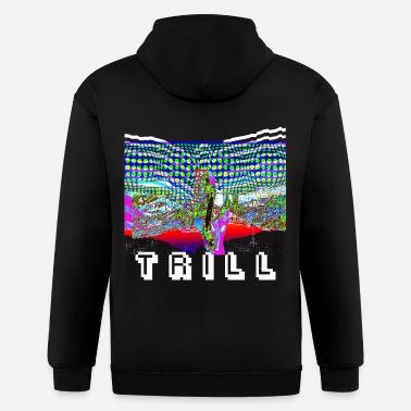 1567177864c TRILL Men s T-Shirt
