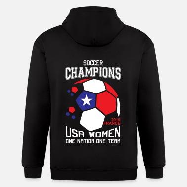 Shop Champion Sweatshirts Soccer OnlineSpreadshirt Hoodiesamp; 8n0wNPZXOk
