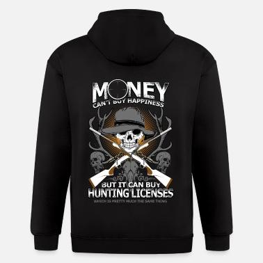 49676dfeed8b Shop Hunt Hoodies   Sweatshirts online