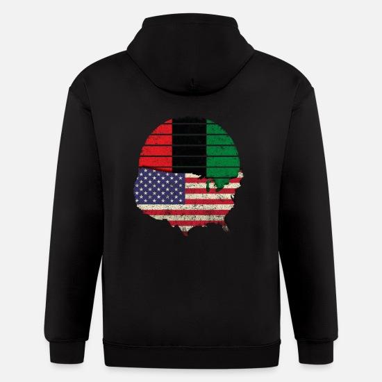 Remember Soldier America USA ShirtPatriot Veteran Country Zip Hoodie
