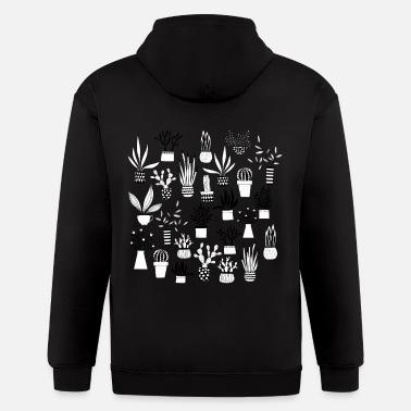 f13b417b7e Shop Cactus Hoodies   Sweatshirts online