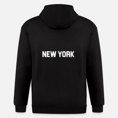 hot sale online 4bc09 66113 Shop Yankee Hoodies & Sweatshirts online | Spreadshirt