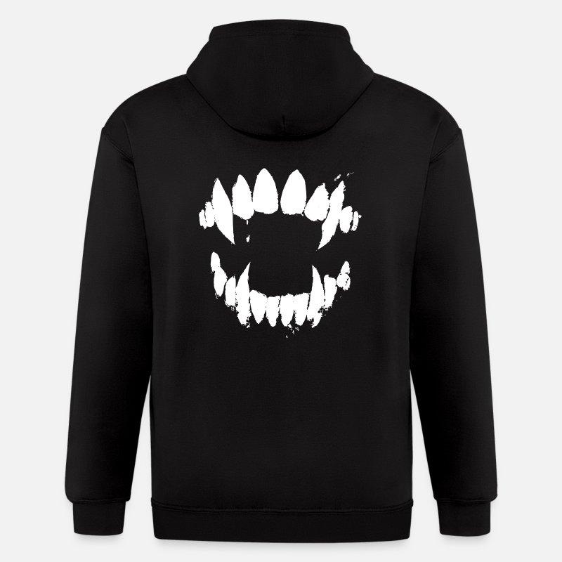 865821669 Shop Halloween Sweaters & Hoodies online   Spreadshirt