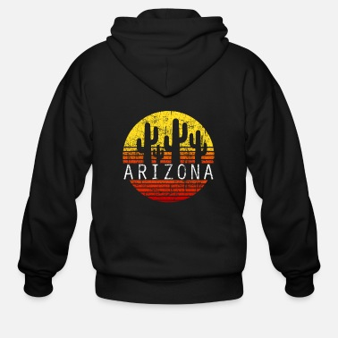 quality design 0090c 9a5f9 Shop Arizona Hoodies & Sweatshirts online | Spreadshirt