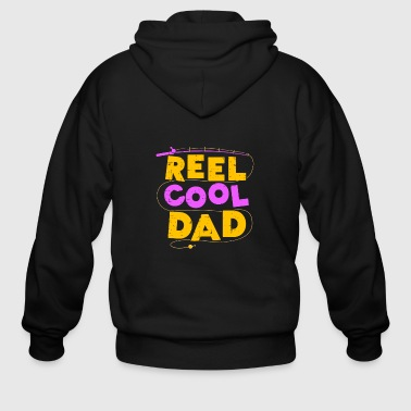 shop fishermen fishing gifts online spreadshirt