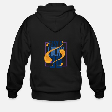 30th Birthday 30th birthday - Men's Zip Hoodie