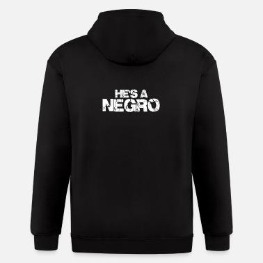 Hacker-koch-Logo Fleece Sweatshirt Hoodies Blend Fleece Premium Hoodies