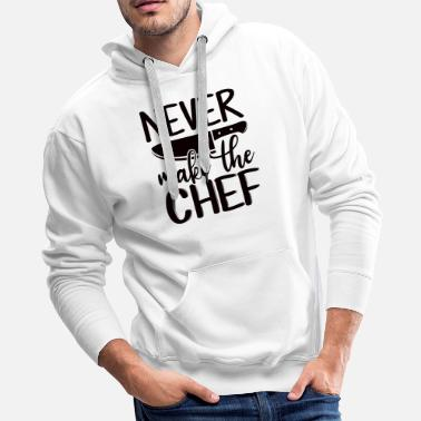 Kitchen Kitchen - Men's Premium Hoodie
