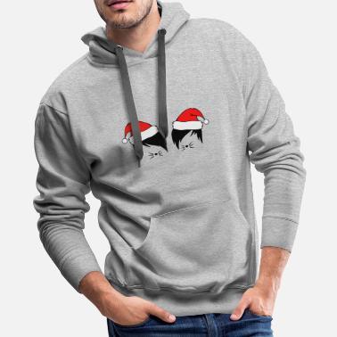 Dan And Phil Christmas Sweater.Shop Phil Hoodies Sweatshirts Online Spreadshirt
