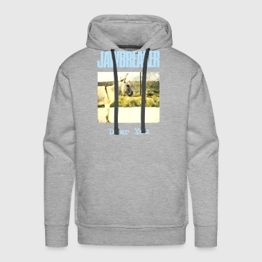 Album Collection album - Men's Premium Hoodie