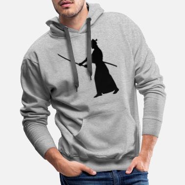 huge discount 01157 34230 Shop Asian Hoodies & Sweatshirts online | Spreadshirt
