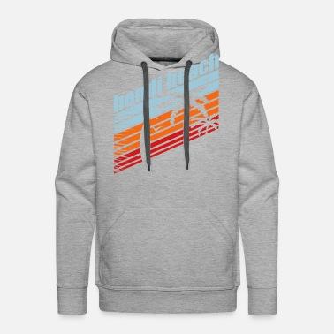 cc34e56130 BONDI BEACH Men's T-Shirt | Spreadshirt