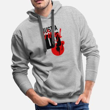 Shop Trance Hoodies Amp Sweatshirts Online Spreadshirt
