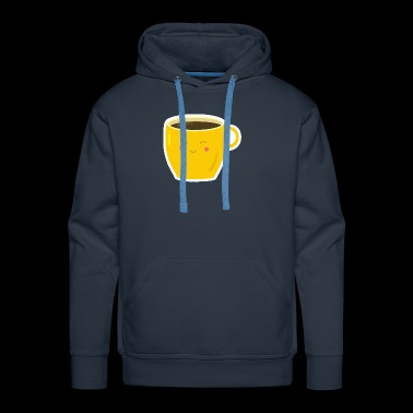 Good morning sunshine - Men's Premium Hoodie