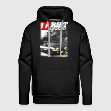 Drift King Mens Clothing