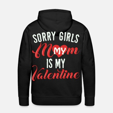 Looking is Free Touching Cost Funny Shirt Cute Valentine Day Zip Hoodie