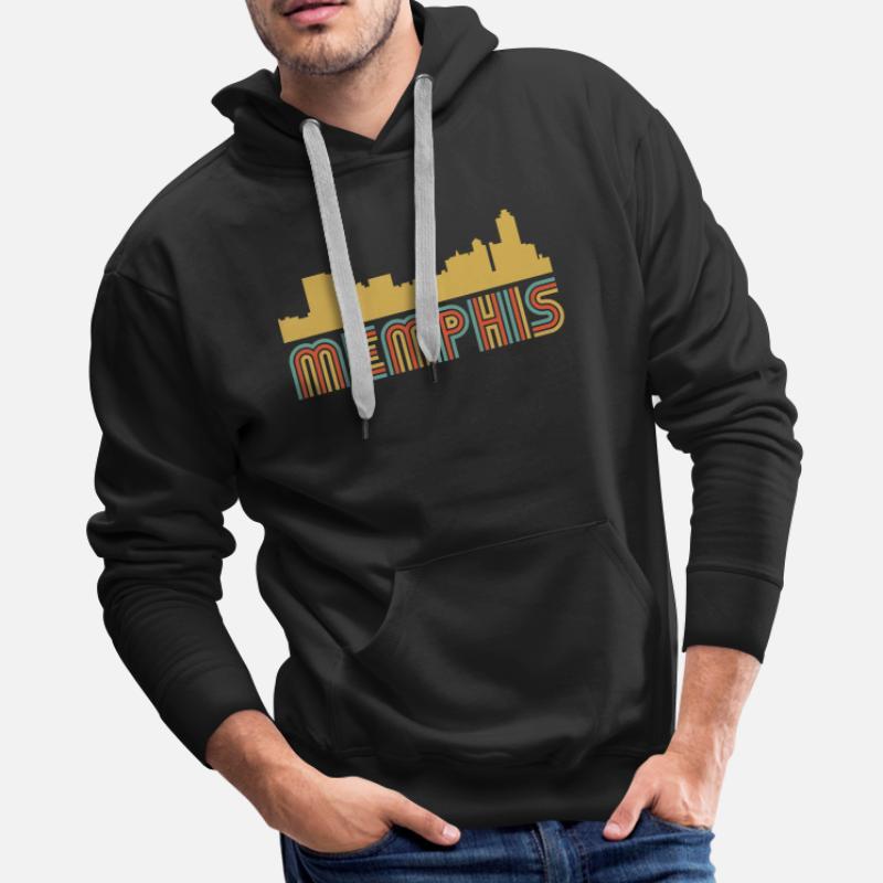 YIhujiuben Mens Fashion Long Sleeve Hoodie Solid Front-Zip Sweatshirt Jackets Grey XXL