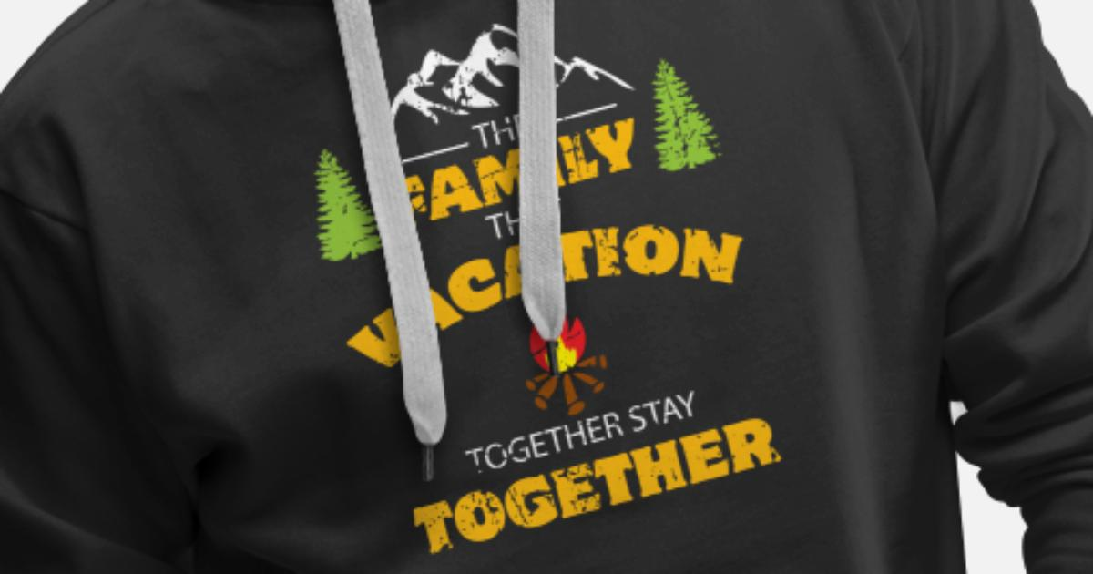Funny Quotes About Family Vacations : Best christmas quotes of all time festive holiday sayings