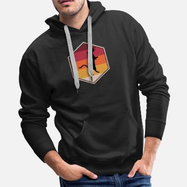 Ratchet Stylish Rat Present Idea For Boys - Men's Premium Hoodie