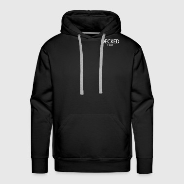 Decked Out - Men's Premium Hoodie