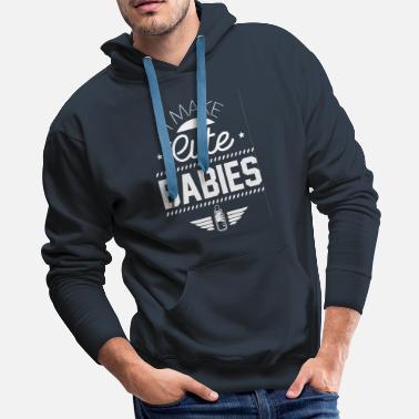 Shop Nice Hoodies Sweatshirts Online Spreadshirt