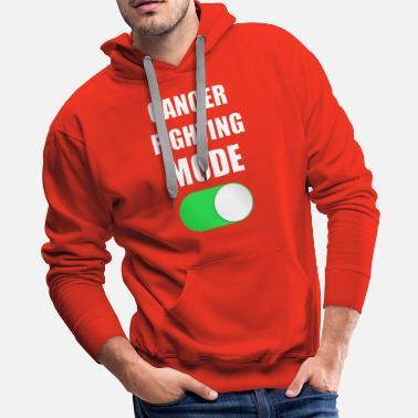 USA Flag Liver Cancer Awareness Mens Sweatshirts Pullover Crew Neck Sweatshirt