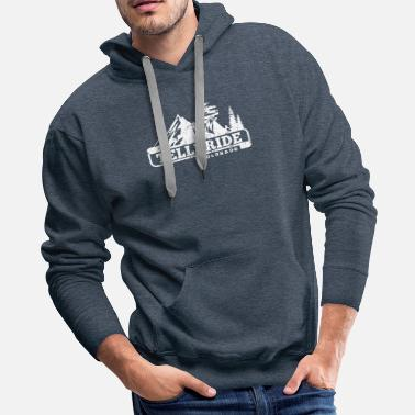 ZXFHZS Men Hoodie Solid Color Light Weight Drawstring Pullover Sweatshirts