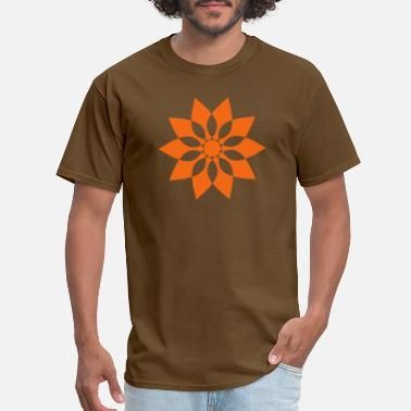 Sky star - Men's T-Shirt