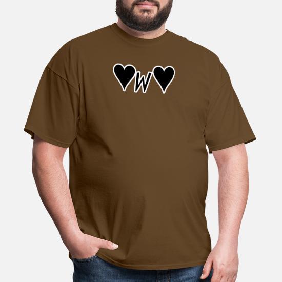 Calendario Scolastico 2020 16 Veneto.Shirt Cute T Emoticon Men S Eyes Face Uwu Heart Socialmedia