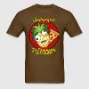 Say not to pineapple. Woman's Tee - Men's T-Shirt