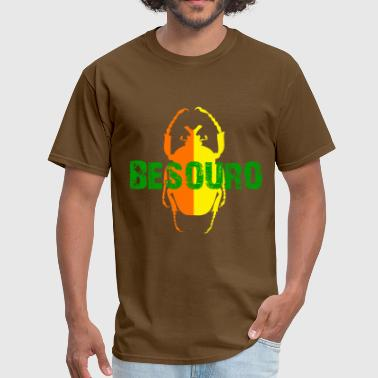 Ogun Besouro - Men's T-Shirt