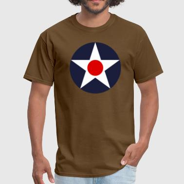 US Army Air Corps - Men's T-Shirt