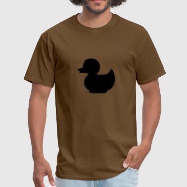 Shop Kids Rubber Duck T-Shirts online | Spreadshirt