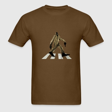 Shabbey Lane - Men's T-Shirt