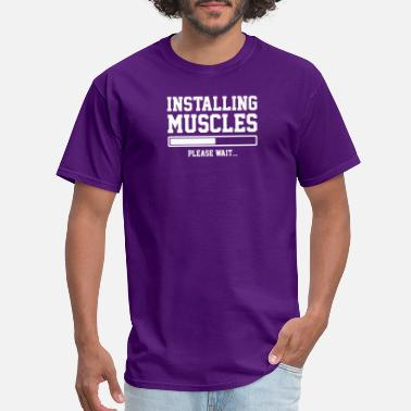 108ffac62 Shop Best Selling T-Shirts online | Spreadshirt