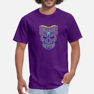 Cool Art Cool Art - Men's T-Shirt