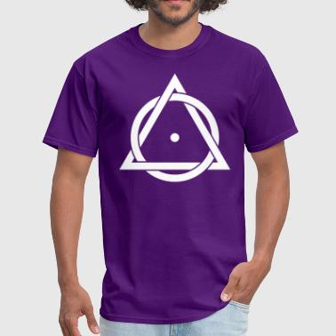 Manifestation creation / manifestation - Men's T-Shirt