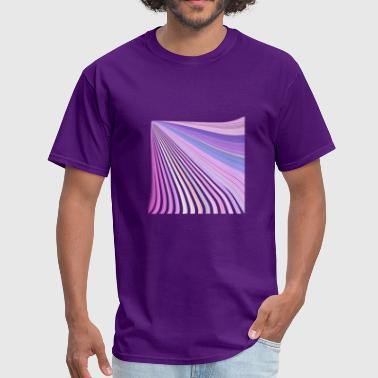 Arte Other other paths - Men's T-Shirt