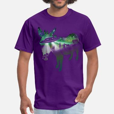 Phish Scent of a Mule - Men's T-Shirt