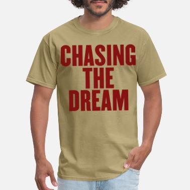 Dream Child Dream Dream Dream - Men's T-Shirt