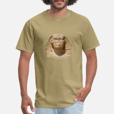 Sphinx SPHINX - Men's T-Shirt