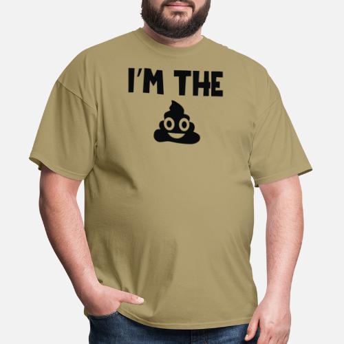 daf2b0b3 ... Men's T-Shirt khaki. Do you want to edit the design?
