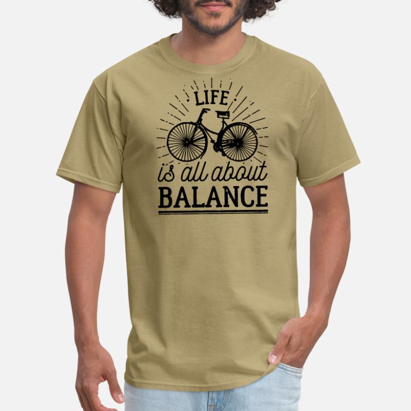 6f6e441237 Shop Cycling Quotes T-Shirts online | Spreadshirt
