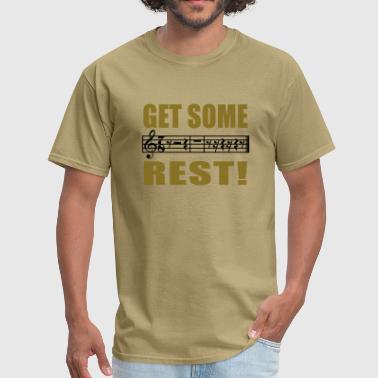 Shop Dual T Shirts Online