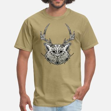 Guardians Forest Guardian - Men's T-Shirt
