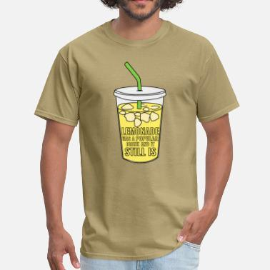 Shop Lyrical Lemonade T-Shirts online | Spreadshirt