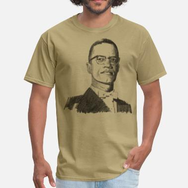 8546a8ae Shop Black History T-Shirts online | Spreadshirt